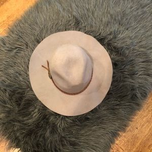 Maurices Fall Hat